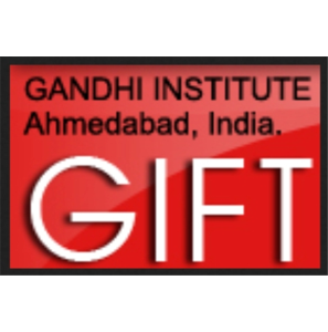 Gift Institute Of Fashion And Technology In Panchwati Ahmedabad 9825698294 Gujarat India